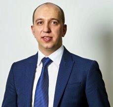 Антиколлектор Александр