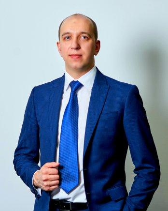 Регистрация ООО, ТОВ, Киев