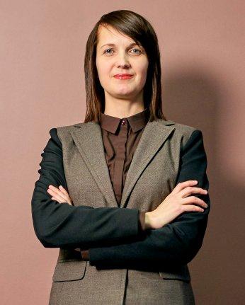 семейный адвокат и юрист киев