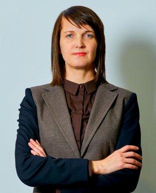 налоговый адвокат и юрист киев