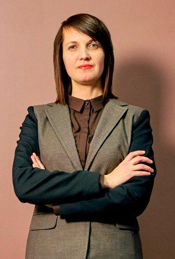 Специалист по оформлении лицензии МЧС