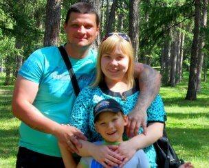 Наталья отзыв о юридической компании Головко и партнеры