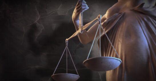 суд с банком по кредитам
