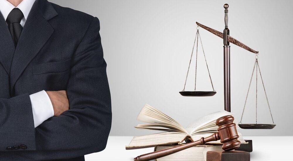Услуги Адвоката и Юриста на Нивках и в Святошинском районе