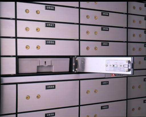 Арест ячейки - Автоматизированная система исполнительного производства.