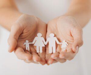 Лишение прав родителей фото