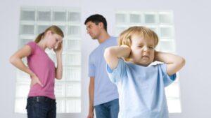 Лишение родительских прав фото