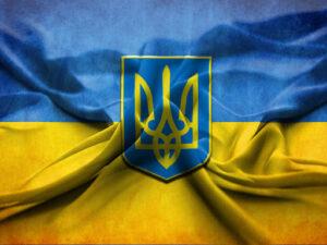 Юридическая помощь военным в Украине фото