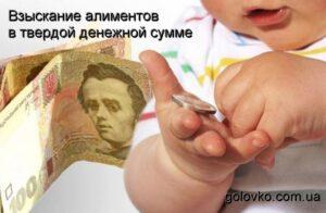 Как взыскать алименты через суд фото ребенка